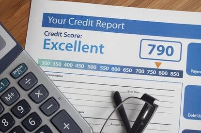 FHA-financing-qualifications