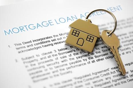 FHA-loan-guide