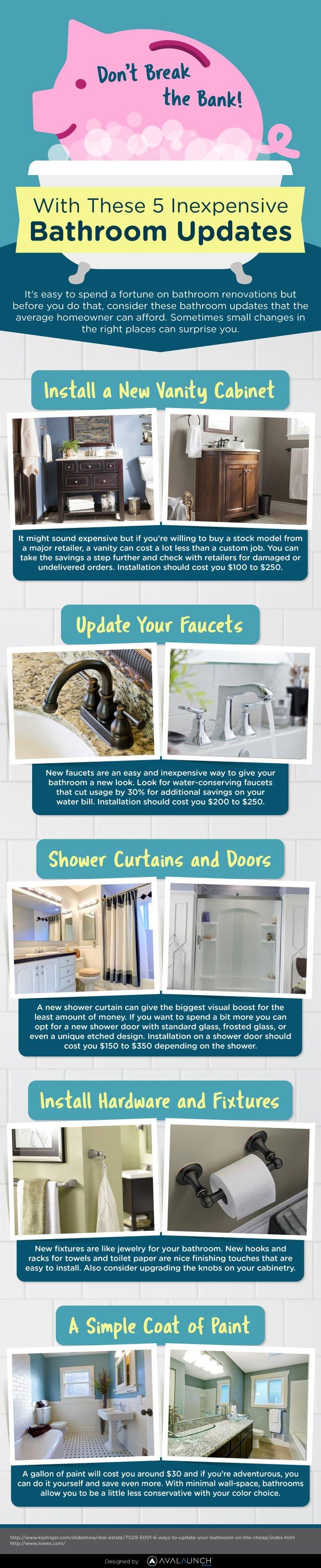 Unbranded_RE_update your bathroom-01