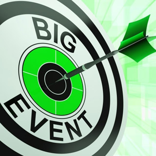 big_event_320