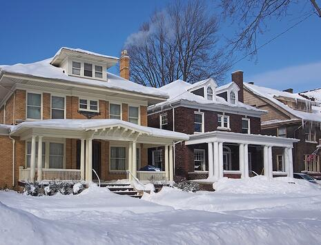 buying-fall-or-winter-home