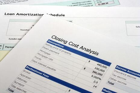 closing-costs-guide
