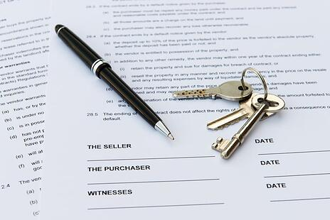 closing-the-deal-homebuying