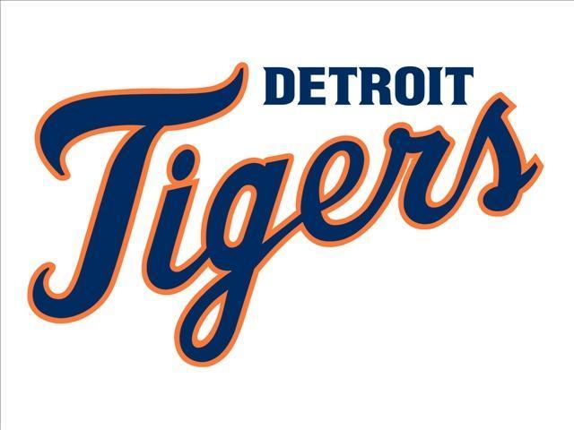 detroit-tigers_640_01 (1)