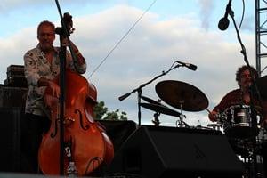 detroit_jazz_festival_300