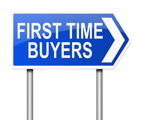 first-time-homebuyer-tips