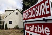 foreclosurepicture