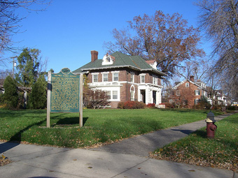 henry_ford_house_340