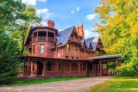 historic-real-estate