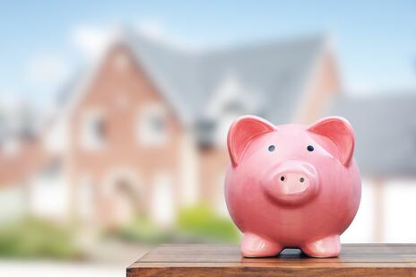 home-budgeting-guide