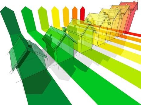 home-energy-usage