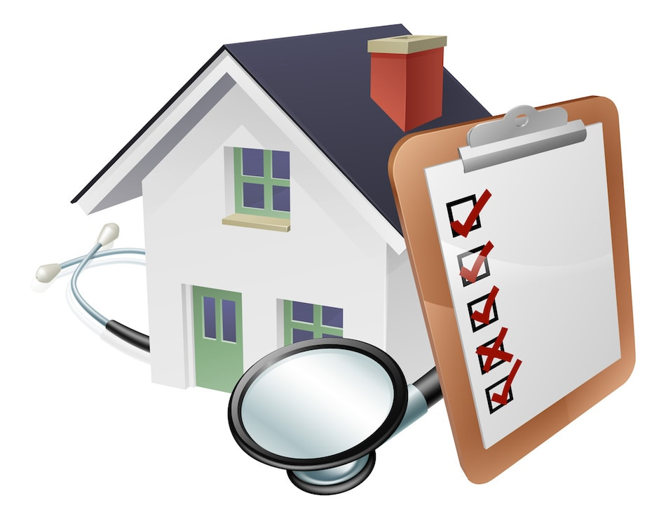 home-inspection-choosing-the-right-home