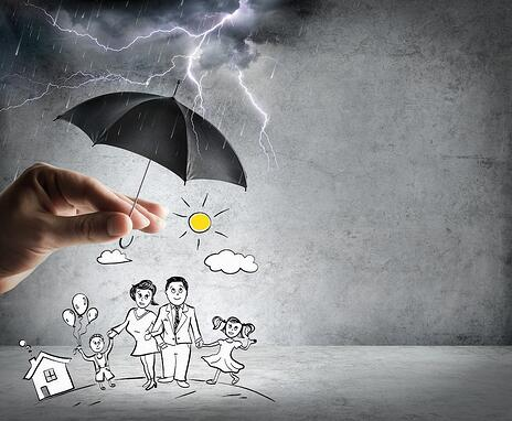 home-insurance-basics