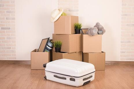 home-ready-to-move-in