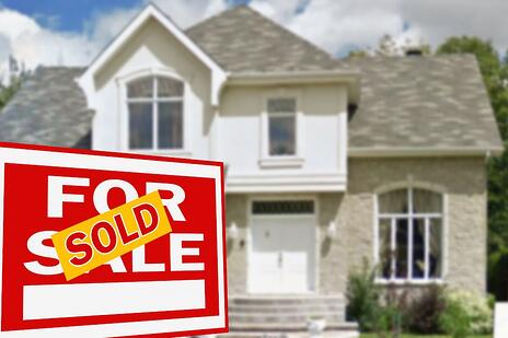 home-selling-quickly