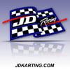 jd-racing-mark-z-home-selling-team