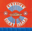american-coney-mark-z-home-selling-team