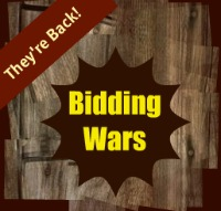 bidding-wars-mark-z-home-selling-team