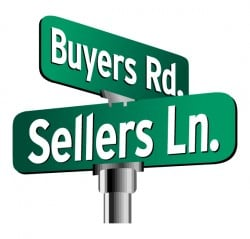 selling-in-northville-mark-z-real-estate