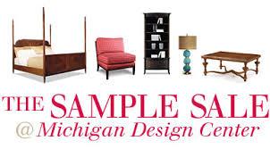 michigan-design-center-mark-z-home-selling-team