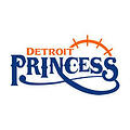 princess-detroit-mark-z-home-selling-team