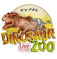erths-dinosaur-zoo-live-mark-z-home-selling-team