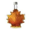 maple-syrup-mark-z-home-selling-team