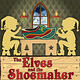shoemaker-and-the-elves-mark-z-home-selling-team