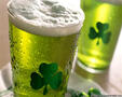 green-beer-mark-z-home-selling-team
