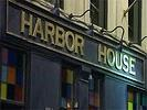 harbour-house-mark-z-home-selling-team