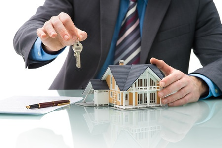 Home Selling/Buying