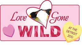 love-gone-wild-mark-z-home-selling-team