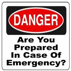 metro_detroit_real_estate_emergency_250