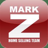 northville-mobile-property-search-mark-z