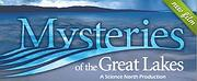 mysteries-of-the-great-lakes-mark-z-home-selling-team