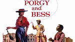 porgy-and-bess-mark-z-home-selling-team