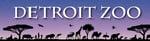 detroit-zoo-mark-z-home-selling-team