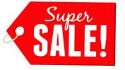 super-sale-mark-z-home-selling-team