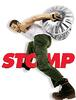 stomp-mark-z-home-selling-team