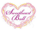 sweetheart-ball-mark-z-home-selling-team
