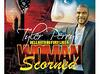 tyler-perry-mark-z-home-selling-team