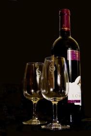 wine_bottle_280-1