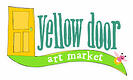 Yellow-door-market-mark-z-home-selling-team