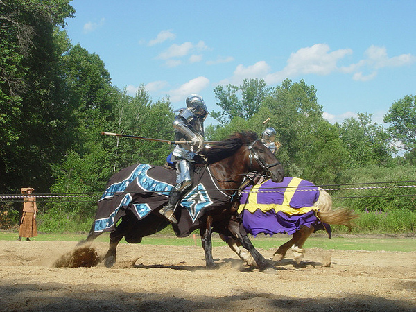 michigan_renaissance_festival_600