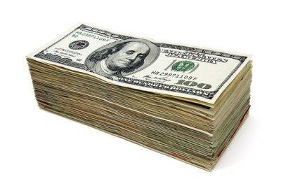 money_400
