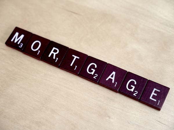 mortgage_-_11442453873_600