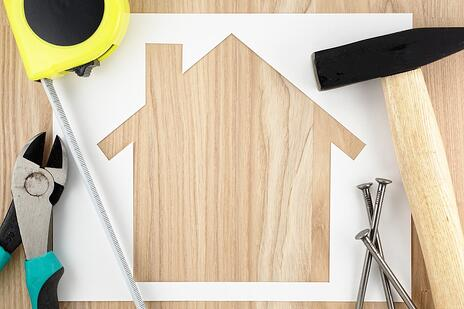 renovations-before-selling