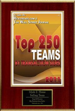 wall_street_journal_plaque_revised_442 (1)